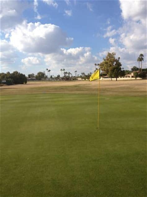 lighted golf courses near me l jpg