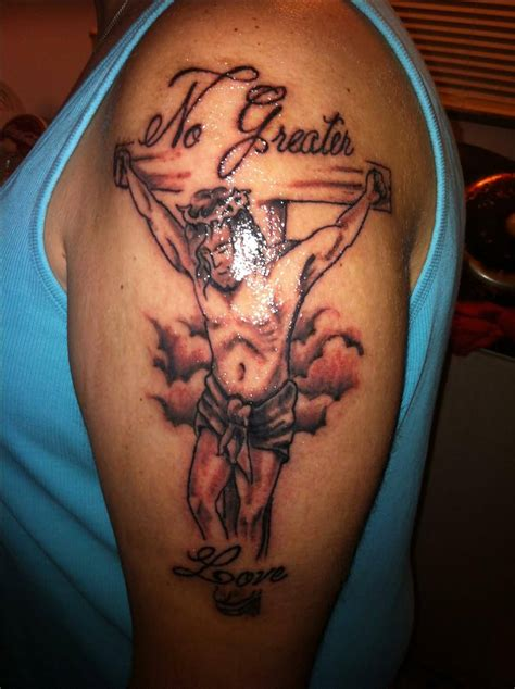 jesus tattoo best jesus tattoo ideas and jesus tattoo designs