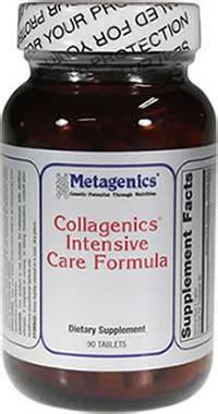 Metagenics Nz Detox by Metagenics Naturismo Y Nutricion Avanzada