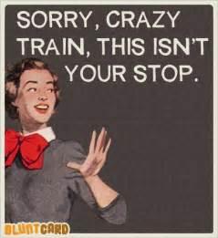 Funny Stalker Memes - best 25 stalker meme ideas on pinterest thug life meme