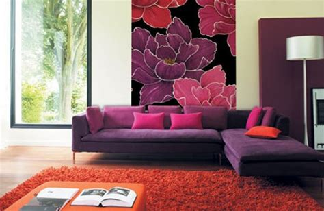 how to decorate your living room walls how to decorate your room walls with inexpensive things