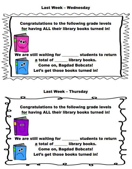 27 Best Morning Announcement Ideas Images On Pinterest Morning Announcements 2nd Grades And Elementary School Morning Announcements Template