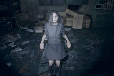 Resident Evi by Resident Evil 7 Guide And Walkthrough 6 3 Looking For