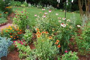 Garden Flower Beds Flowers And Nature In My Garden Flower Beds
