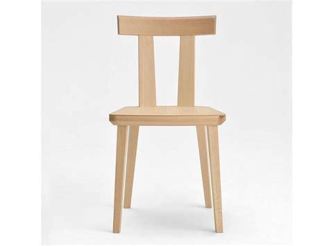sedia legno sedia legno t
