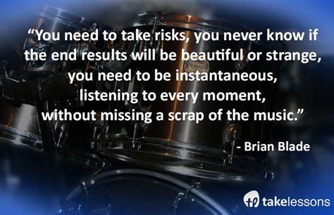 drummer great quotes quotesgram