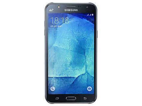 Samsung Galaxy J7 2015 Garansi Resmi samsung galaxy j7 offers premium hardware at a mid range price neurogadget