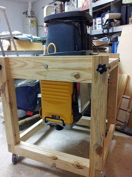 flip top mobile tool cart   woodworking tool