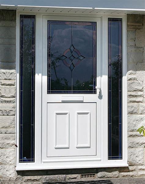 Aluminium Front Doors Uk Door Aluminium Dualframe 75 Aluminium Quot High Performance Quot Door Quot Quot Sc Quot 1 Quot St Quot Quot Sapa Building