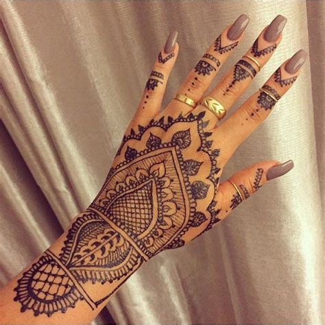 henna tattoo problems 25 best ideas about henna tattoos on