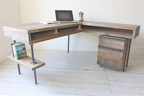 Scaffold Desk by 17 Best Ideas About Scaffold Poles On
