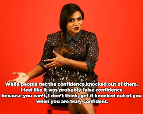 mindy kaling buzzfeed 14 pieces of advice mindy kaling has for women