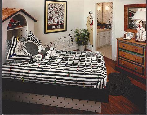 disney princess bedroom sets angreeable decor trends 24 disney themed bedroom designs decorating ideas