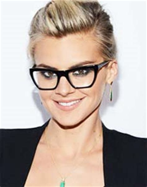 hairstyles suit glasses choosing a hairstyle that complements glasses