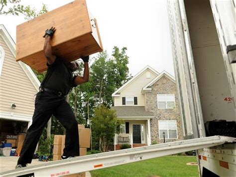 Moving Companies Buffalo Ny Top Quality Residential