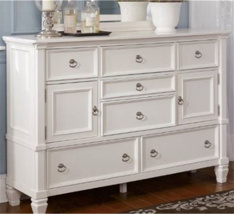 bedroom dresser sale cheap bedroom dressers for sale all dresses