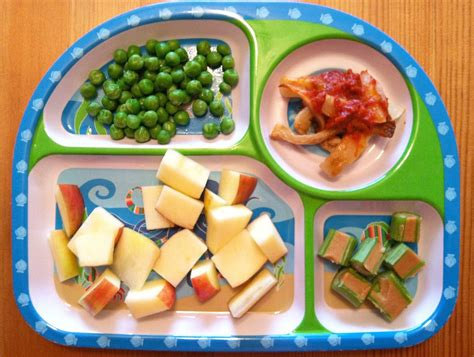 toddler lunch recipes and toddler lunch ideas feed your healthy toddler meals youtube