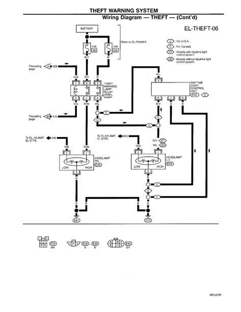 1993 gmc suburban wiring diagram wiring diagram for free wiring diagram 1993 gmc 1500 4wd free image schematic wiring diagram