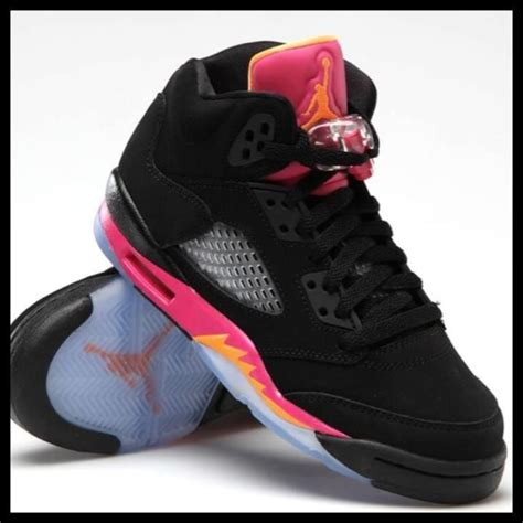 newest sneakers out new shoes coming out aura central administration