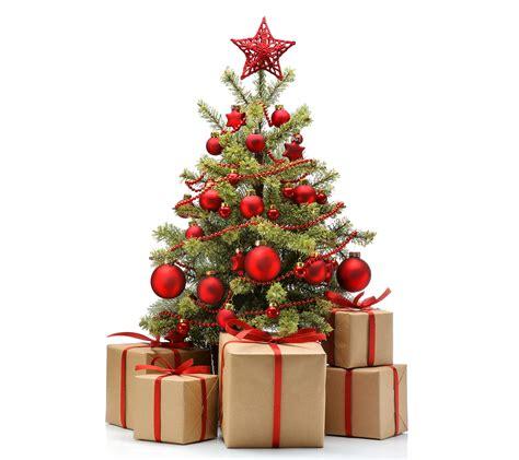arbol de navidad con regalos zljq mini rbol de navidad