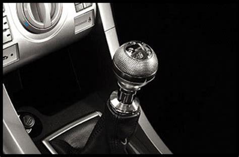 2006 Scion Tc Shift Knob by 2005 2014 Scion Tc Speed Shift Knob Speed Mesh