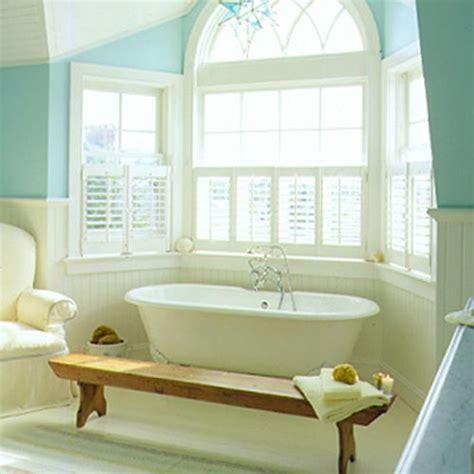 landelijke badkamers voorbeelden badkamers voorbeelden 187 landelijke badkamers voorbeelden