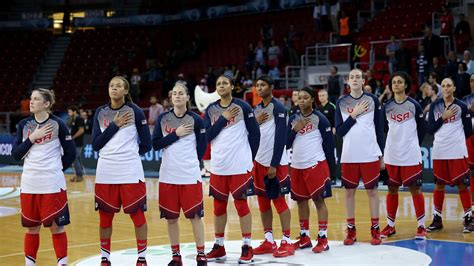 2014 fiba world chionship for women usa fibacom monday morning links team usa still has room for