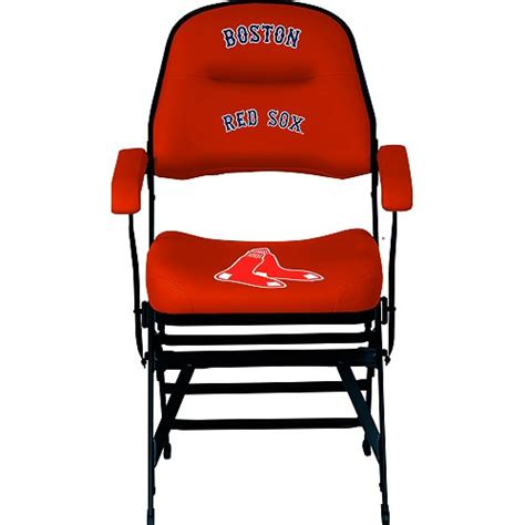 Locker Room Stools Sale by 9 Best Official Locker Room Chairs For Sale Images On