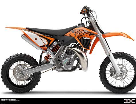 65cc Ktm Moto Ktm 65cc Sx 2007 Html Myideasbedroom