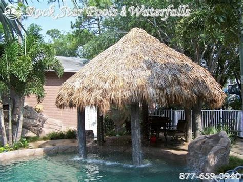 Tiki Hut Backyard by 17 Best Images About Tiki Bar On Hula