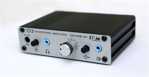 best digital analog converter five best digital to analogue converters dacs