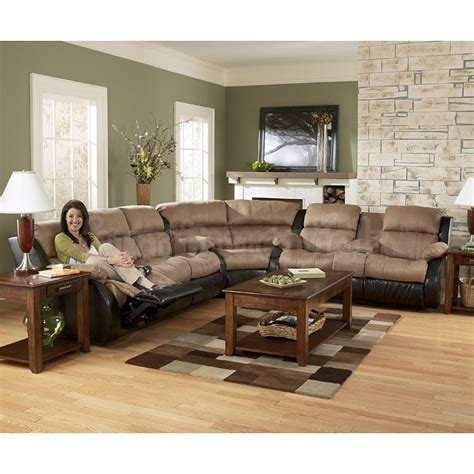 Amazing Living Room Sectional Sets Designs Sectional Living Room Sectional Furniture Sets