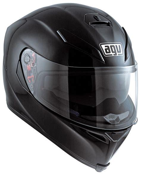 Helm Agv K5 agv k5 helmet solid revzilla