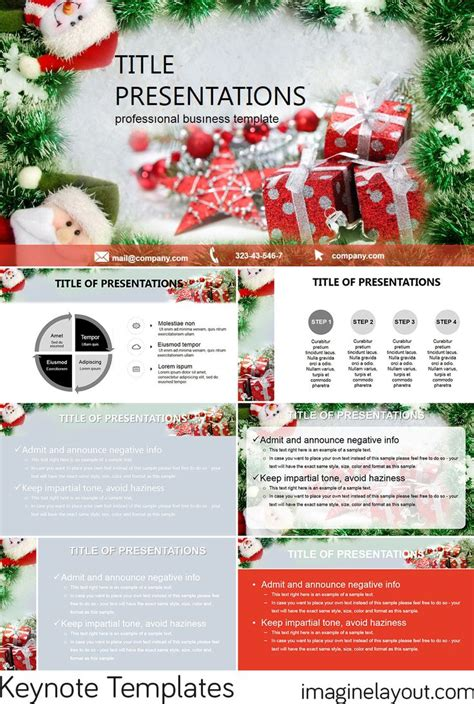 keynote holiday themes 28 best images about free keynote templates free keynote