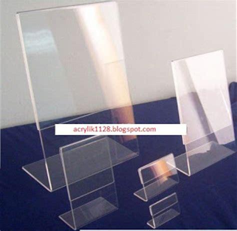 Akrilikacrylic Lembaran A3 2mm jasa pasang pembuatan acrylic 24 jam murah design plastic kaca acrylik acrylic akrilik