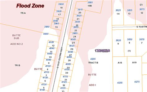 Mat Su Borough Property by Zoning In The Mat Su Borough Alaska Real Estate News