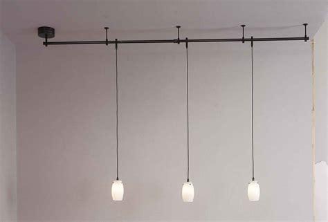 Track Lights Lowes Iron Track Lighting Feel The Home