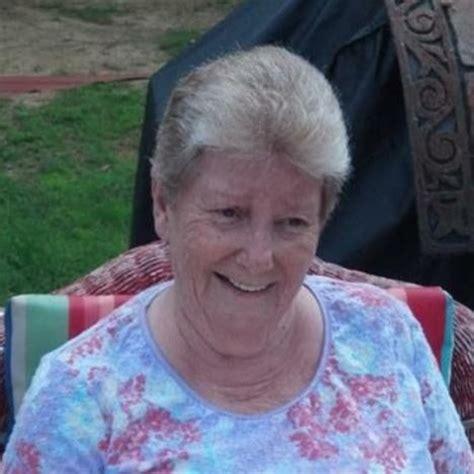 reba shannon obituary legacy