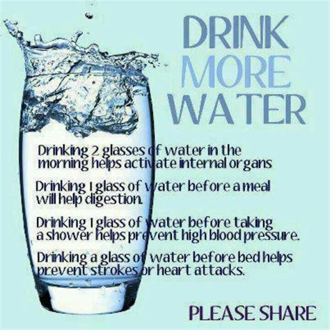 Drinking Water Meme - 17 best images about stay healthy drink water on
