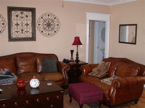 living room paint colors with brown furniture wall colors for living room with brown furniture