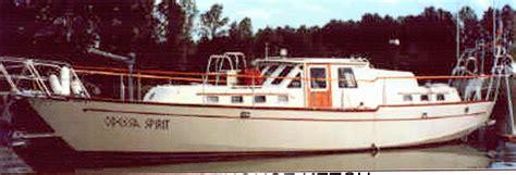 aluminum boats red deer aluminum boat builders alberta