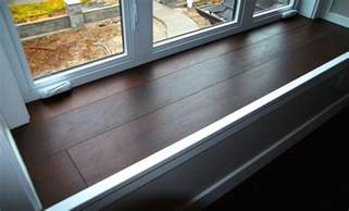 Hardwood Window Sill Hardwood Window Sill Carpet Laminate Hardwood