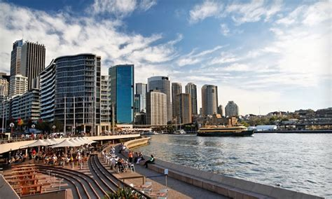 sydney and cairns getaway with trip airfare in houston tx groupon getaways
