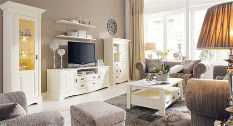 landhausstil möbel wohnzimmer landhausstil m 246 bel wohnzimmer
