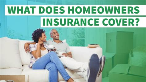 what does house insurance cover what does house insurance cover 28 images 25 best ideas about renters insurance