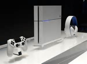 No 7 playstation since its release in 1995 sony has sold 344