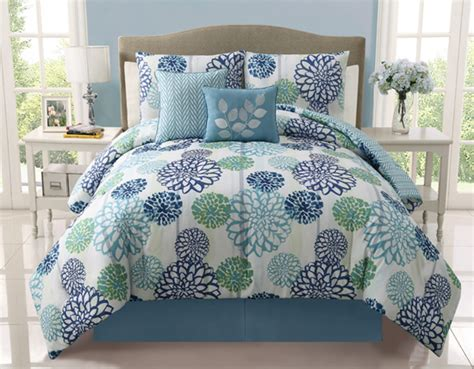 home classics reversible down comforter chic five piece reversible comforter sets 100 home chic five piece reversible comforter sets