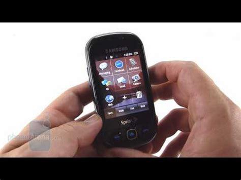 Sanyo Innuendo Video Clips Phonearena