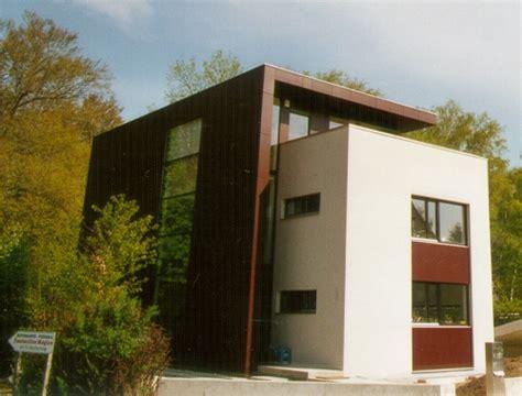 putzfassade gestaltung fassade modern gestalten harzite