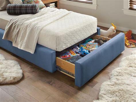 contenitori per letti contenitori sotto letto oggetti per la casa vari